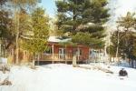 Lombard-2-Winter-Outside
