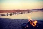 bonfire-with-Lake
