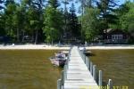 lakefront-shot