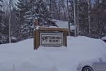 northwoods-winter