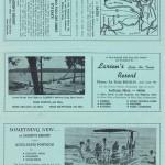 AuTrain historic brochure