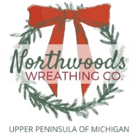 Northwoods Wreathing Co.